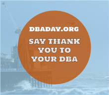 dbaday.org